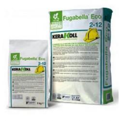 Fugabella Eco 2-12