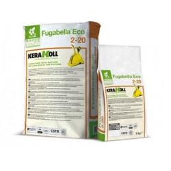 Fugabella Eco 2-20
