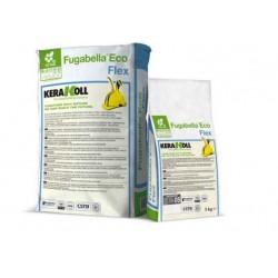 Fugabella Eco FLex