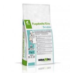 Fugabella Eco Scuba