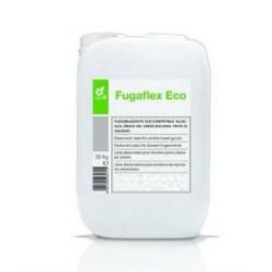 Fugaflex Eco