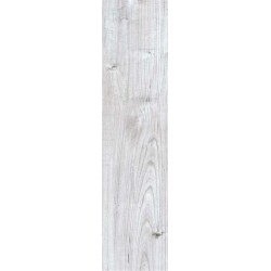 Πλακάκια τύπου ξύλο Neo Grand Canyon White 15x60