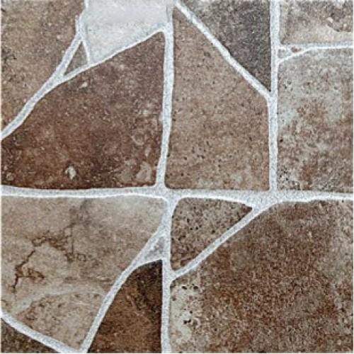 Πλακάκια εξωτερικού χώρου Ikaria Beige  33x33