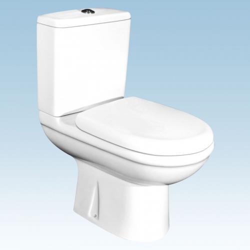 Λεκάνη Ithaki-v ΚΤ0043-ΚΤ1072   600 × 370 × 750 mm