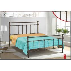 Νέα Προϊόντα!!! Μεταλλικό Κρεβάτι 13