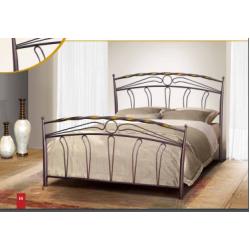 Νέα Προϊόντα!!! Μεταλλικό Κρεβάτι 14