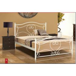 Νέα Προϊόντα!!! Μεταλλικό Κρεβάτι 16
