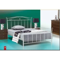 Νέα Προϊόντα!!! Μεταλλικό Κρεβάτι 20