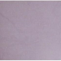 Πλακάκια Μοβ-Λιλά 20x20