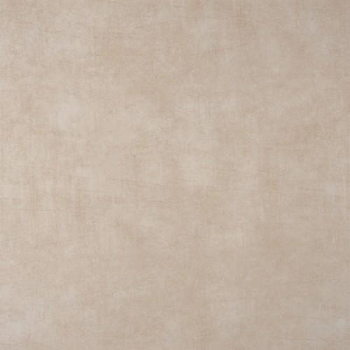 Πλακάκια Piaggio Cream 33x33