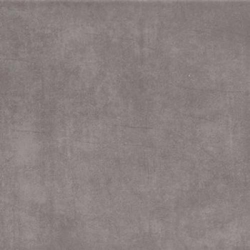 Πλακάκια Piaggio Grey 60x60