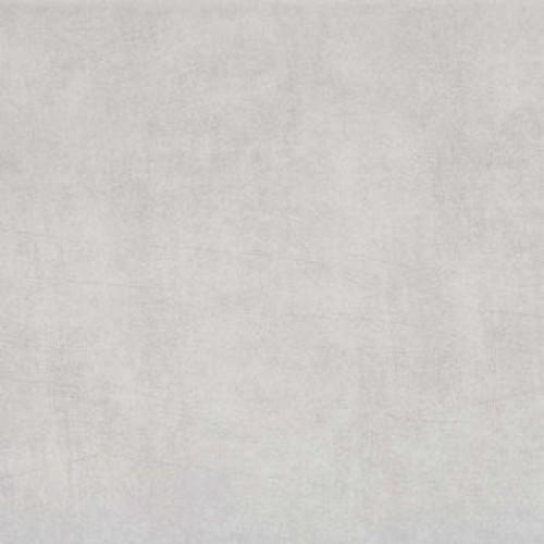 Πλακάκια Piaggio White 33x33