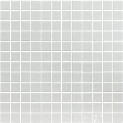 Ψηφίδα Λευκή 32x32