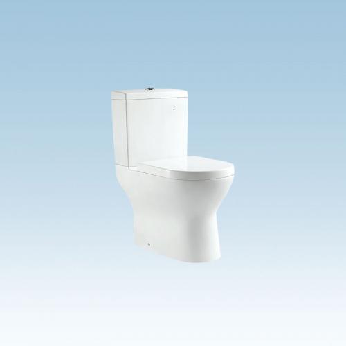 Πλακάκια Soleto  KT 0167   650 × 350 × 775 mm