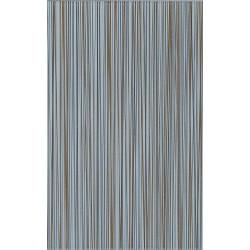 Πλακάκια Μπάνιου Spectra Blue  25x40 Super Προσφορά