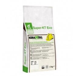 Κόλλα πλακιδίων Super- KT Eco
