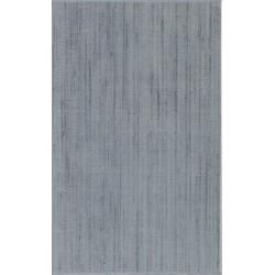 Πλακάκια μπάνιου Textile Blue 25x40 Super Προσφορά!!!