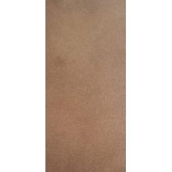Πλακάκι δαπέδου 30x60 γκρι