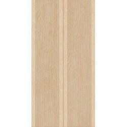 Πλακάκι δαπέδου Garden wood timber oak 30x60