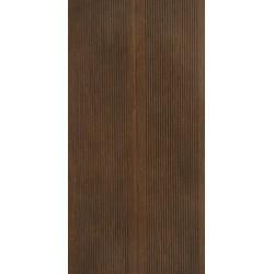 Πλακάκι δαπέδου Garden wood wenge 30x60 ΕΞΑΝΤΛΗΘΗΚΕ