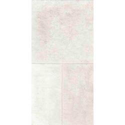 Πλακάκι δαπέδου Snow Rustic  30x60