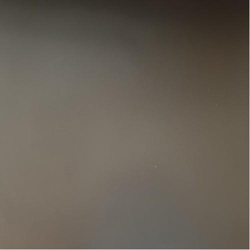 Πλακάκι δαπέδου Gris Zing 34x34