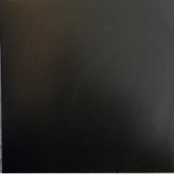 Πλακάκι δαπέδου Black 33,3x33,3