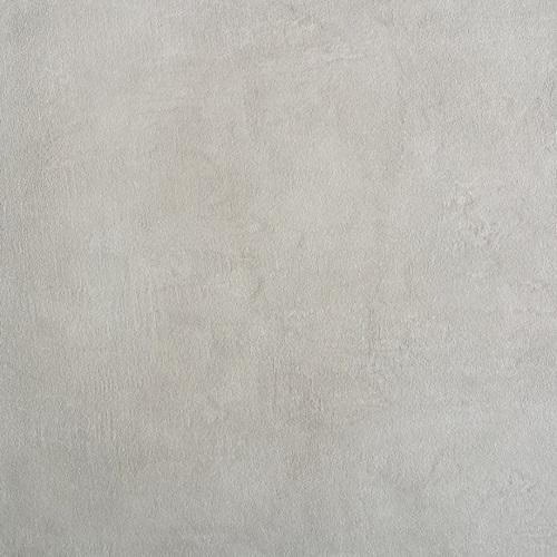 Πλακάκια Chalet smoke S.P 33x33