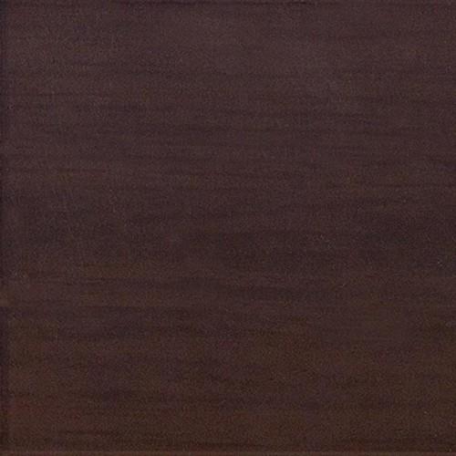 Πλακάκια δαπέδου Feel Wood 33x33