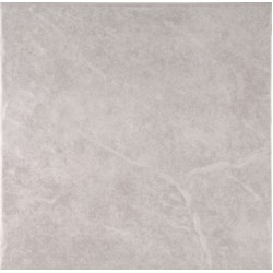 Stone Mordic Grey 33x33