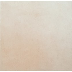 Πλακάκι δαπέδου 45x45