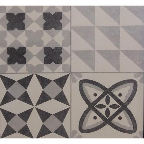 Πλακάκια Ruban 45x45