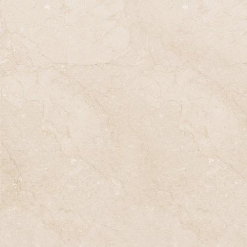 Πλακάκια δαπέδου Carolina Marfil 45x45