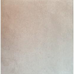 Πλακάκι δαπέδου 45x45 γκρι