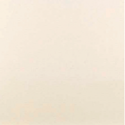 Πλακάκι δαπέδου Gres Duo Marfil 45x45