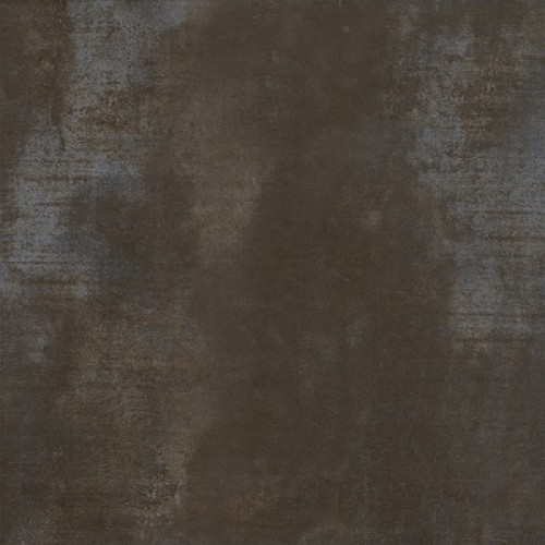 Πλακάκια δαπέδου Look Grafito 45x45  ΕΞΑΝΤΛΗΘΗΚΕ
