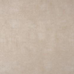 Πλακάκια Piaggio Cream 45x45