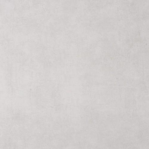 Πλακάκια Piaggio White 45x45