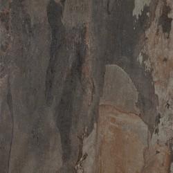 Πλακάκι δαπέδου Cumbria Black 49x49