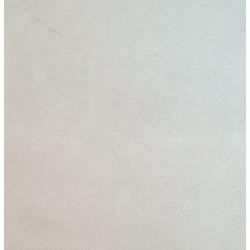 Πλακάκι δαπέδου 50x50 γκρι