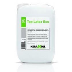 Κόλλα πλακιδίων Top Latex Eco  8kg/25kg