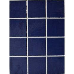Πλακάκια μπάνιου και κουζίνας  Blue 30x40 Super Προσφορά!!!